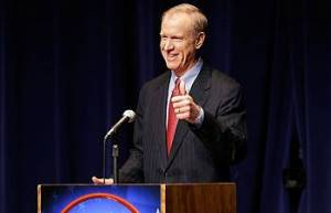 gop-governor-candidate-rauner