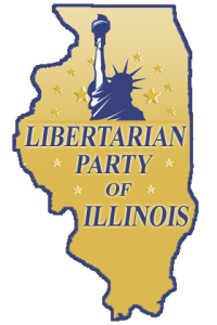 libertarianIL